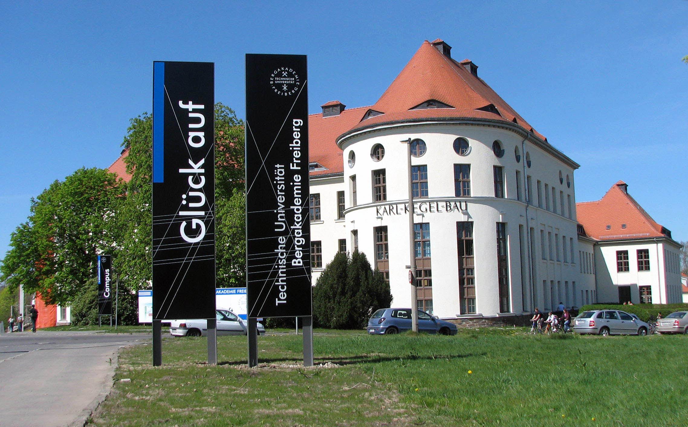 freiberg_university